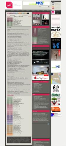 2103 - seecult.org - Kulturni dogadjaji