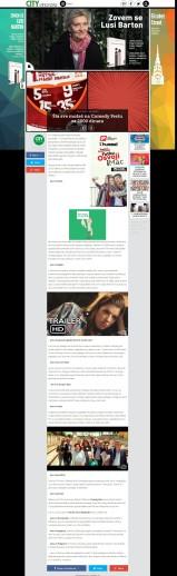 2105 - citymagazine.rs - Sta sve mozes na Comedy Festu za 2000 dinara