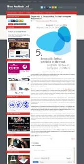 2306 - mrezakreativnihljudi.com - Zatvaranje 5. Beogradskog festivala evropske knjizevnosti