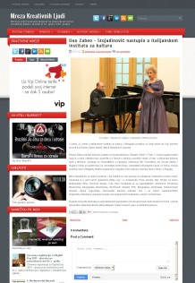 2403 - mrezakreativnihljudi.com - Duo Zabeo - Stojadinovic nastupio u Italijanskom institutu za kulturu