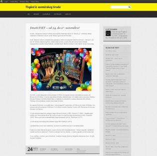 2411 - sfpogled.blog.com - Deseti FSFF - od 24. do 27. novembra
