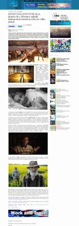 2501 - portalmladi.com - SEDAM VELICANSTVENIH od 29. januara do 4. februara