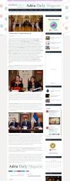 2502 - adriadaily.com - Najavljen program 13. Beogradskog festivala igre