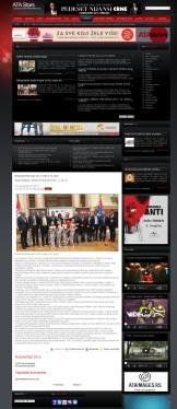 2502 - atastars.rs - Beogradski festival igre od 19. marta do 10. aprila