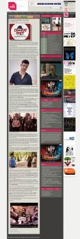 2505 - seecult.org - Prvi festival filmske komedije