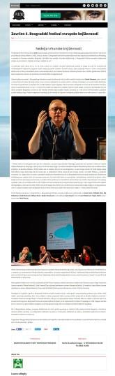 2506 - plezirmagazin.net - Zavrsen 5. Beogradski festival evropske knjizevnosti