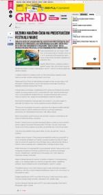 2611 - casopisgrad.com - Bezbroj naucnih cuda na predstojecem Festivalu nauke