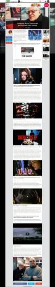 2711 - citymagazine.rs - Lamberto Bava- Demonska privlacnost italo horora