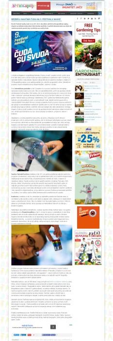2711 - detinjarije.com - Bezbroj naucnih cuda na 9. Festivalu nauke