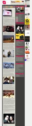 2801 - seecult.org - U slavu zivota i solidarnosti
