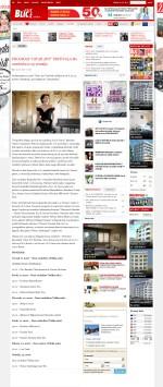 2802 - blic.rs - PROGRAM GITAR ART FESTIVALA Sto umetnika iz 25 zemalja
