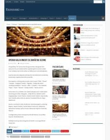 2806 - ekonomski.net - Operski gala koncert za zavrsetak sezone