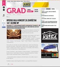 2906 - casopisgrad.com - Operski gala koncert za zavrsetak 147. sezone NP