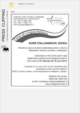 DSA 004-1202