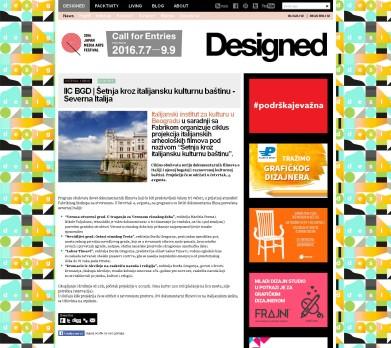 0208-designed-rs-iic-bgd-setnja-kroz-italijansku-kulturnu-bastinu-severna-italija