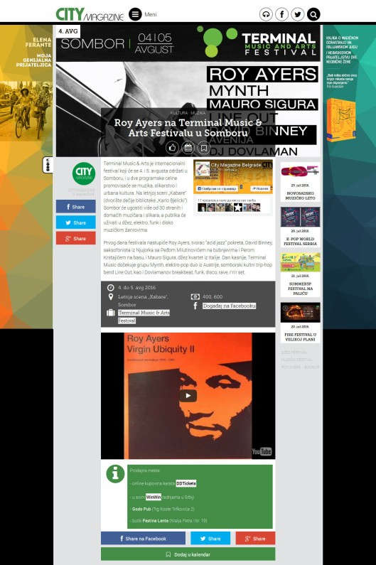 0308-citymagazine-rs-roy-ayers-na-terminal-music-arts-festivalu-u-somboru