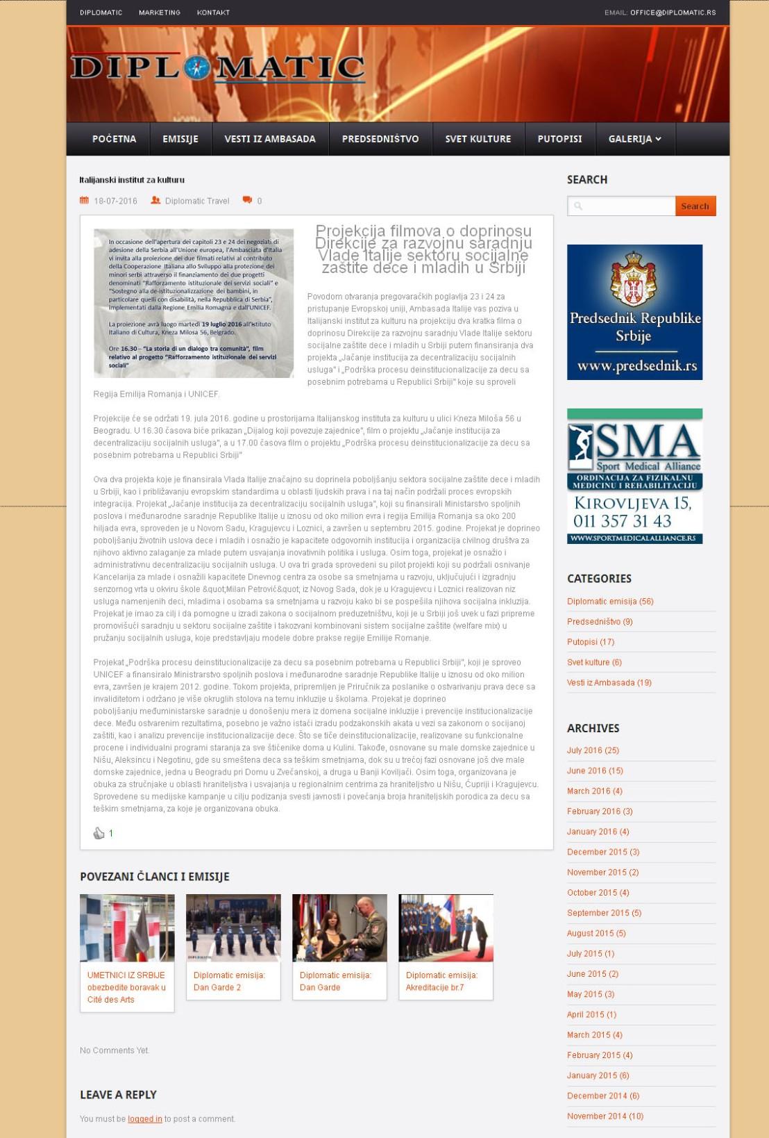 1807 - diplomatic.rs - Italijanski institut za kulturu.jpg