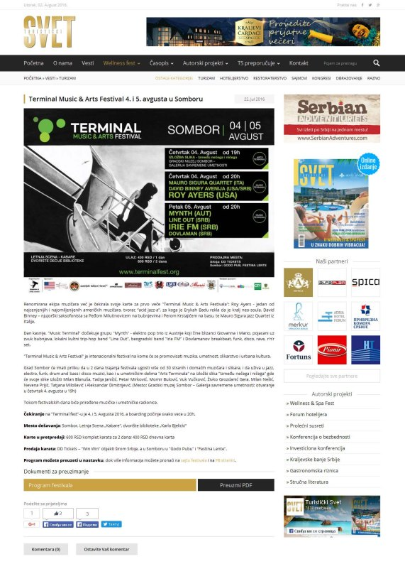 2207-turistickisvet-com-terminal-music-arts-festival-4-i-5-avgusta-u-somboru