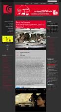 2308-kulcentar-com-dani-italijanske-kulture-projekcija-filma-ulica-u-palermu