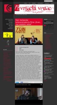 2508-kulcentar-com-dani-italijanske-kulture-projekcija-filma-zoran-moj-otkaceni-necak