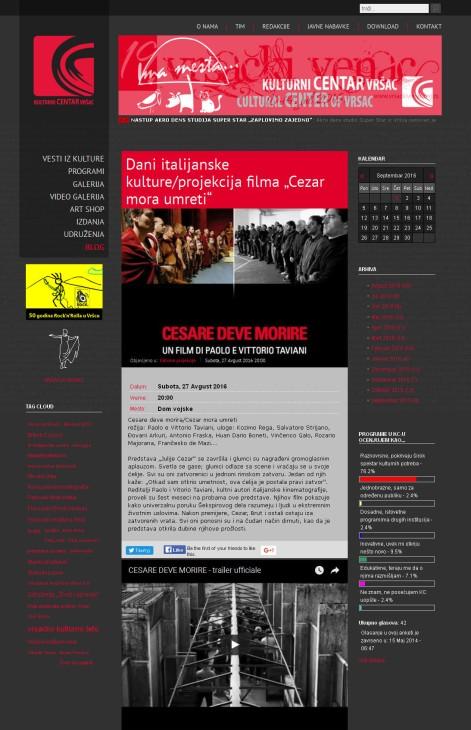 2708-kulcentar-com-dani-italijanske-kulture-projekcija-filma-cezar-mora-umreti