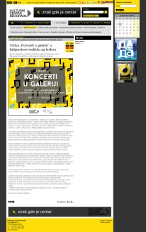 0109-kcb-org-rs-ciklus-koncerti-u-galeriji-u-italijanskom-institutu-za-kulturu