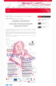 0110-artlink-rs-zagrli-muziku-artlink-festival-2016