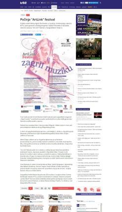0110-b92-net-pocinje-artlink-festival