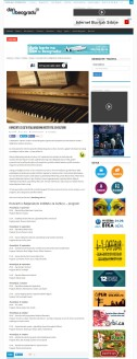 0409-danubeogradu-rs-koncerti-za-dz-u-italijanskom-institutu-za-kulturu
