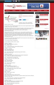 0509-radiolaguna-rs-koncerti-u-italijanskom-institutu-za-kulturu
