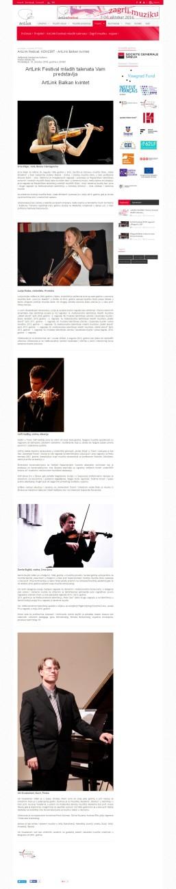 1010-artlink-rs-artlink-festival-koncert-artlink-balkan-kvintet-artlink