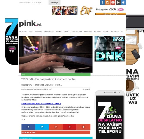 1010-pink-rs-trio-mah-u-italijanskom-kulturnom-centru