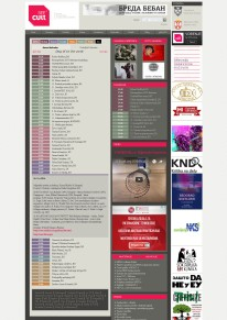 1010-seecult-org-kalendar-dogadjaja-2