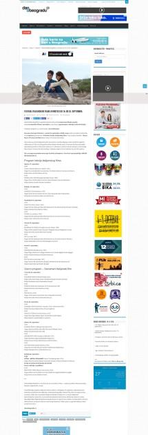 1309-danubeogradu-rs-festival-italijanskog-filma-u-kinoteci-od-16-do-25-septembra