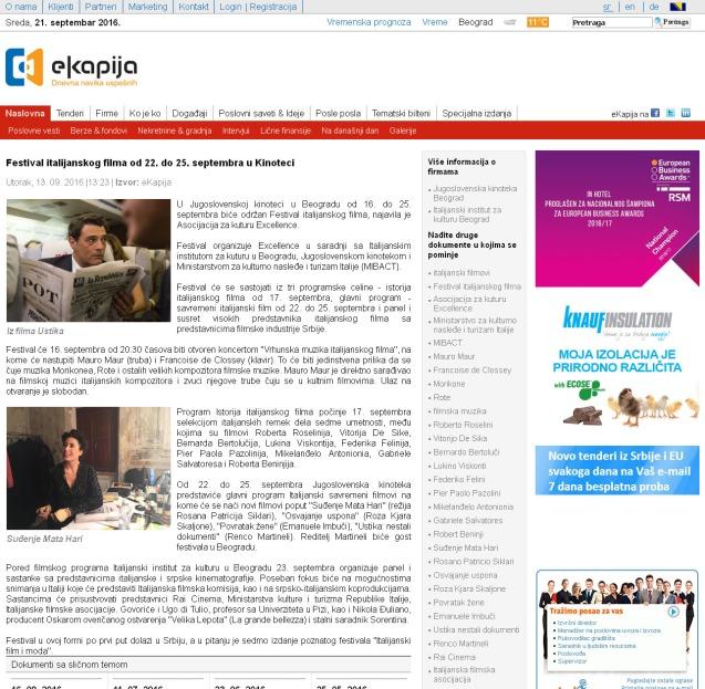 1309-ekapija-com-festival-italijanskog-filma-od-22-do-25-septembra-u-kinoteci