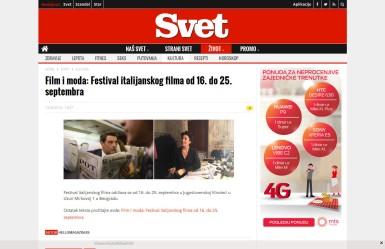 1309-svet-rs-film-i-moda-festival-italijanskog-filma-od-16-do-25-septembra