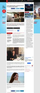 1309-telegraf-rs-festival-italijanskog-filma-u-beogradu-od-16-do-25-septembra