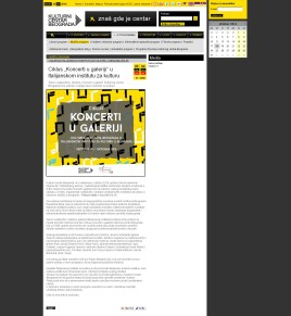 1310-kcb-org-rs-ciklus-koncerti-u-galeriji-u-italijanskom-institutu-za-kulturu