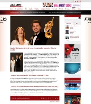 1509-atastars-rs-festival-italijanskog-filma-otvara-se-16-septembra-koncertom-filmske-muzike