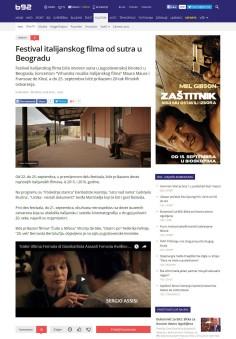 1509-b92-net-festival-italijanskog-filma-od-sutra-u-beogradu