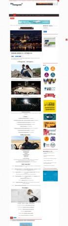 1509-danubeogradu-rs-sedam-dana-u-beogradu-15-21-septembar-2016