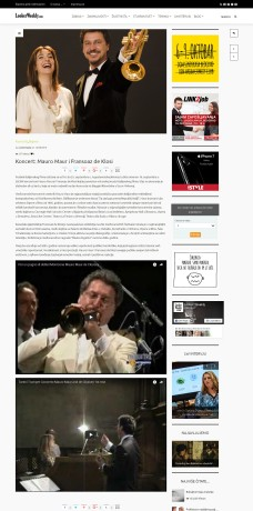1509-lookerweekly-com-koncert-mauro-maur-i-fransoaz-de-klosi