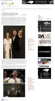 1509-style-rs-koncert-filmske-muzike-povodom-otvaranja-festivala-italijanskog-filma