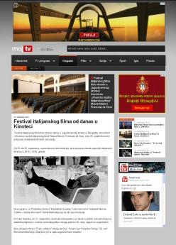 1609-mojtv-net-festival-italijanskog-filma-od-danas-u-kinoteci