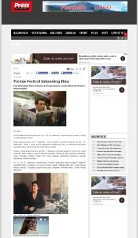 1609-pressonline-rs-pocinje-festival-italijanskog-filma