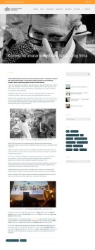 1709-kinoteka-org-rs-koncert-na-otvaranju-festivala-italijanskog-filma-gco-jugoslovenska-kinoteka