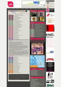 1710-seecult-org-kalendar-dogadjaja