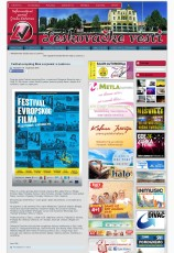 1909-leskovackevesti-rs-festival-evropskog-filma-ove-jeseni-i-u-leskovcu