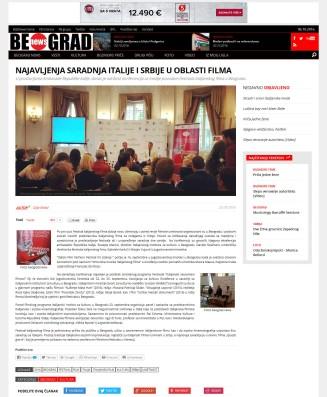 2209-beograd-news-najavljenja-saradnja-italije-i-srbije-u-oblasti-filmanajavljenja-saradnja-italije-i-srbije-u-oblasti-filma