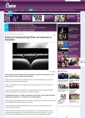 2209-beta-rs-festival-italijanskog-filma-od-veceras-u-kinoteci